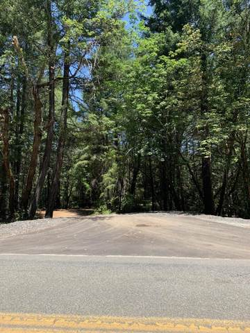 Limpy Creek Tl 201 Road, Grants Pass, OR 97526 (MLS #220131853) :: Coldwell Banker Sun Country Realty, Inc.
