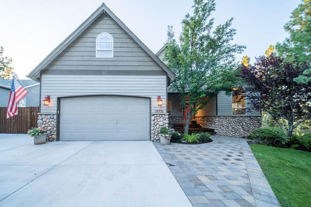 19936 Powers Road, Bend, OR 97702 (MLS #220131858) :: Schaake Capital Group