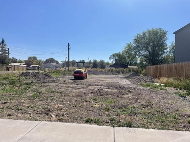 1315 NW Pinckard Lane, Prineville, OR 97754 (MLS #220131964) :: Premiere Property Group, LLC
