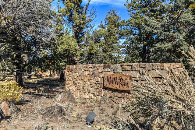 1473 NW Puccoon Court, Bend, OR 97703 (MLS #220132103) :: Bend Homes Now