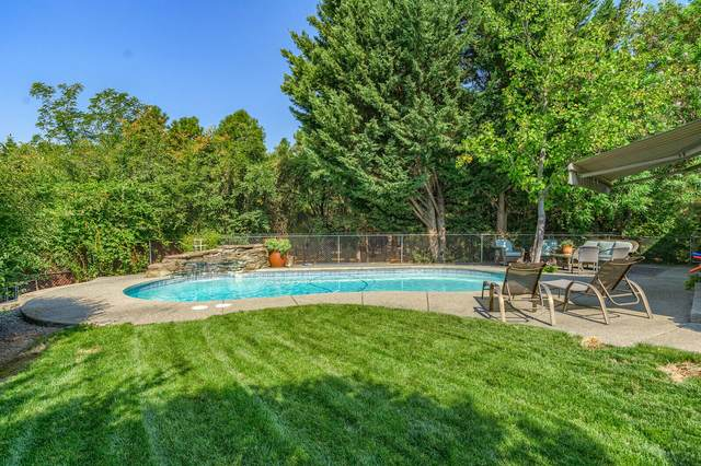 12378 Blackwell Road, Central Point, OR 97502 (MLS #220132154) :: Schaake Capital Group