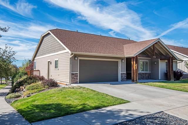 63425 Ranch Village Drive, Bend, OR 97701 (MLS #220132191) :: Stellar Realty Northwest