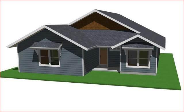 1588 Poplar Drive, Grants Pass, OR 97527 (MLS #220132198) :: The Bifano Home Team