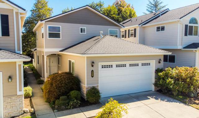 359 Meadow Drive, Ashland, OR 97520 (MLS #220132262) :: Chris Scott, Central Oregon Valley Brokers
