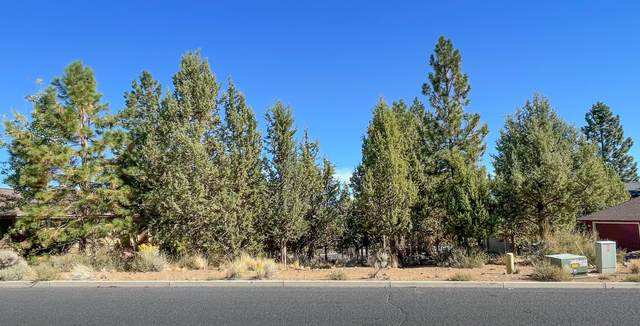 1274 NW Constellation Drive, Bend, OR 97703 (MLS #220132275) :: Vianet Realty