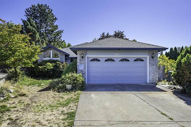 4648 Merion Court, Medford, OR 97504 (MLS #220132311) :: The Riley Group