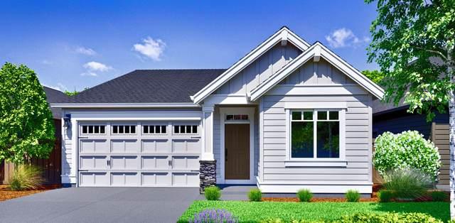 1572-OP164 NE Rosemont Street, Prineville, OR 97754 (MLS #220132467) :: Schaake Capital Group