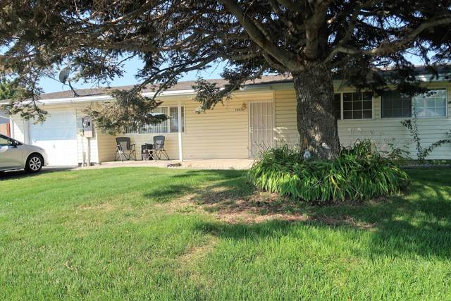 10578 Mcguire Avenue, Klamath Falls, OR 97603 (MLS #220132567) :: Arends Realty Group