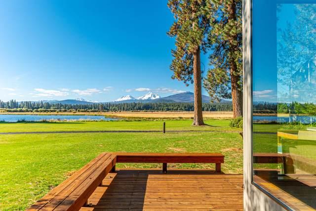 12960 Hawks Beard Chc 44, Black Butte Ranch, OR 97759 (MLS #220132684) :: Coldwell Banker Bain