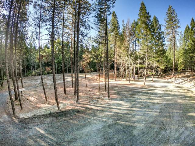 107 Rusty Spur, Grants Pass, OR 97526 (MLS #220132705) :: Coldwell Banker Bain