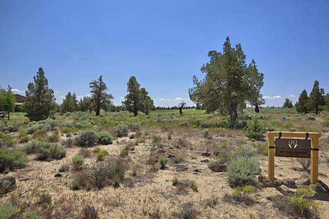 23127 Watercourse Way, Bend, OR 97703 (MLS #220132851) :: Berkshire Hathaway HomeServices Northwest Real Estate