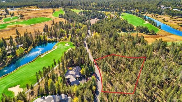 56790 Nest Pine Drive, Bend, OR 97707 (MLS #220132939) :: Stellar Realty Northwest