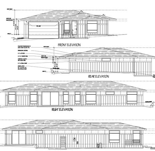 4415 SW Antelope Avenue, Redmond, OR 97756 (MLS #220133092) :: Team Birtola | High Desert Realty