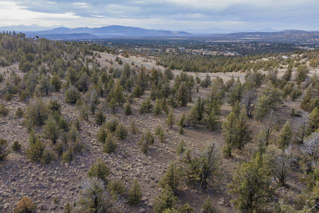 TBD SE Winchester Loop, Prineville, OR 97754 (MLS #220133273) :: Coldwell Banker Sun Country Realty, Inc.