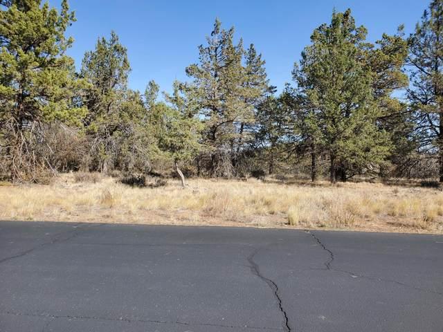 983 Bailey Mountain Way, Klamath Falls, OR 97601 (MLS #220133279) :: Oregon Farm & Home Brokers