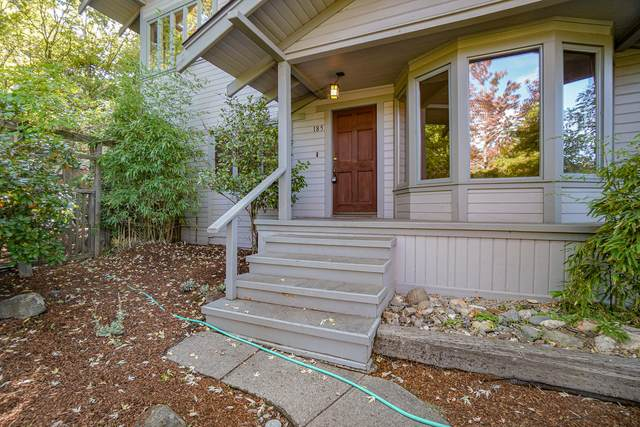 185 Granite Street, Ashland, OR 97520 (MLS #220133288) :: Vianet Realty