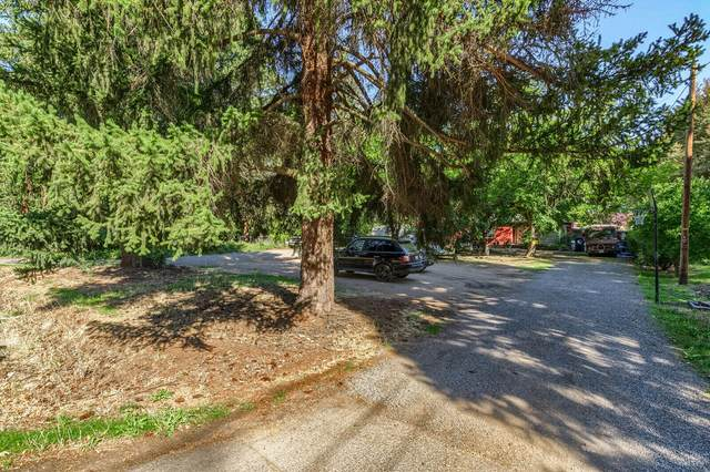 1351 Kings Highway, Medford, OR 97501 (MLS #220133456) :: Bend Homes Now