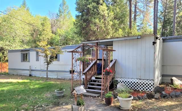 3044 Helgeson Lane, Grants Pass, OR 97527 (MLS #220133461) :: Bend Homes Now