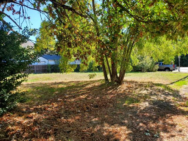 202 Arbor Street, Rogue River, OR 97537 (MLS #220133514) :: FORD REAL ESTATE