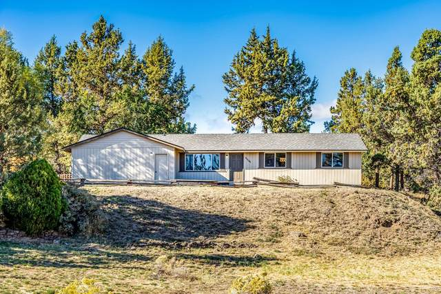 20629 Whitewing Court, Bend, OR 97701 (MLS #220133551) :: The Bifano Home Team