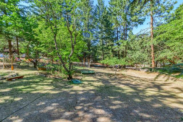 Pinecrest Terrace, Ashland, OR 97520 (MLS #220133819) :: The Ladd Group