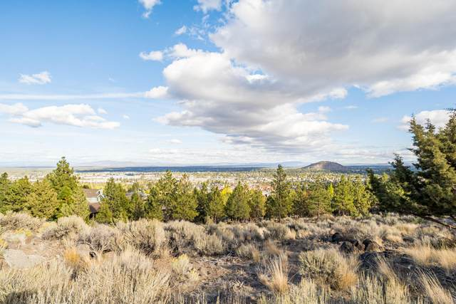 2378 NW Wyeth Place, Bend, OR 97703 (MLS #220133881) :: Fred Real Estate Group of Central Oregon