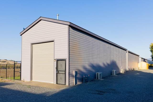 Address Not Published, Medford, OR 97501 (MLS #220133971) :: Chris Scott, Central Oregon Valley Brokers