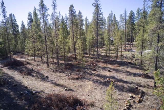 15700 Blue Bird Lane, La Pine, OR 97739 (MLS #220133993) :: Stellar Realty Northwest