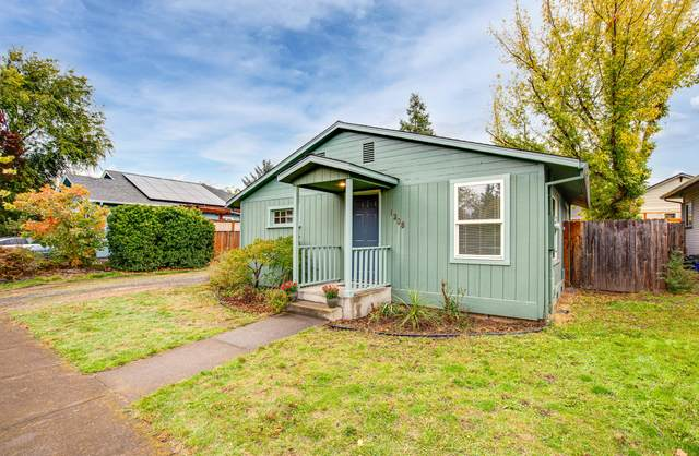 1308 Mill Pond Road, Ashland, OR 97520 (MLS #220134004) :: Bend Homes Now