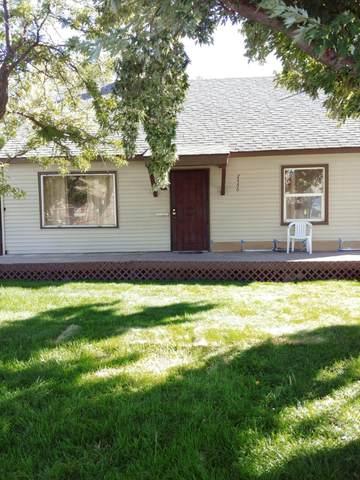 2446 Reclamation Avenue, Klamath Falls, OR 97601 (MLS #220134008) :: Vianet Realty