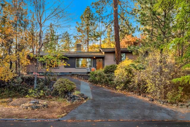1111 NE Burnside Avenue, Bend, OR 97701 (MLS #220134015) :: Bend Relo at Fred Real Estate Group