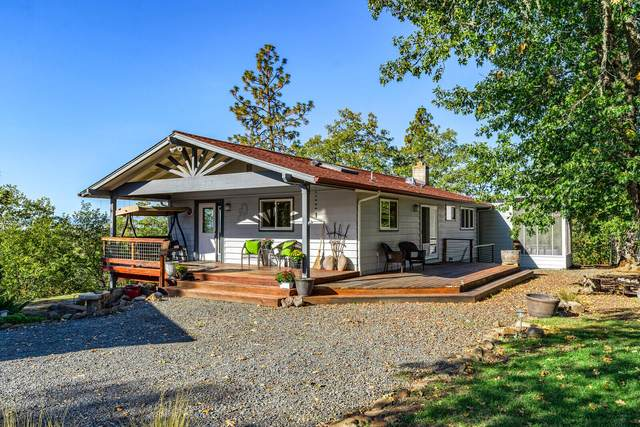 1477 Worthington Road, Eagle Point, OR 97524 (MLS #220134063) :: FORD REAL ESTATE