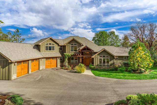 75 Autumn Lane, Central Point, OR 97502 (MLS #220134073) :: FORD REAL ESTATE