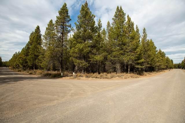 15551 Pleasant Street, La Pine, OR 97739 (MLS #220134106) :: Stellar Realty Northwest