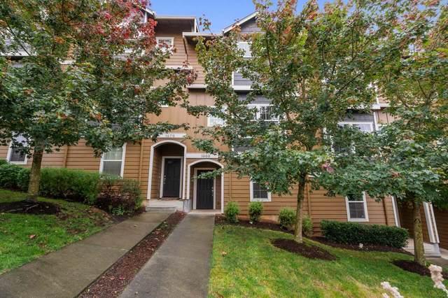 1966 Hawksview Avenue, Salem, OR 97306 (MLS #220134134) :: Oregon Farm & Home Brokers