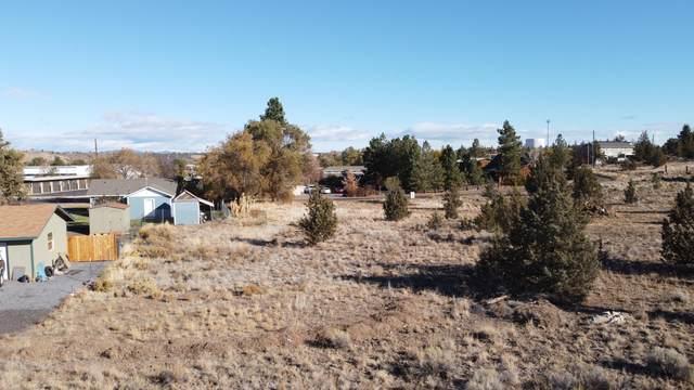 Cla, Madras, OR 97741 (MLS #220134146) :: Oregon Farm & Home Brokers