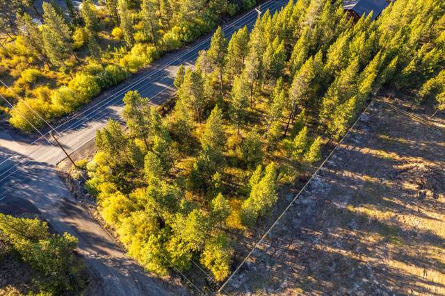 17026 Fontana Road, Bend, OR 97707 (MLS #220134166) :: Bend Relo at Fred Real Estate Group