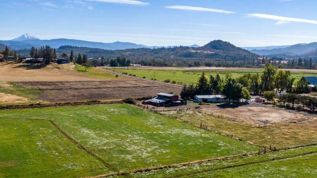 255 Worthington Road, Eagle Point, OR 97524 (MLS #220134178) :: FORD REAL ESTATE