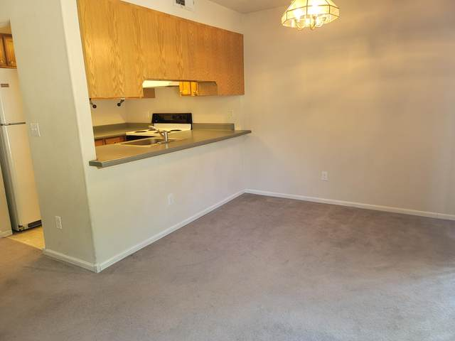 81-83 Erickson Avenue, Shady Cove, OR 97539 (MLS #220134185) :: Berkshire Hathaway HomeServices Northwest Real Estate