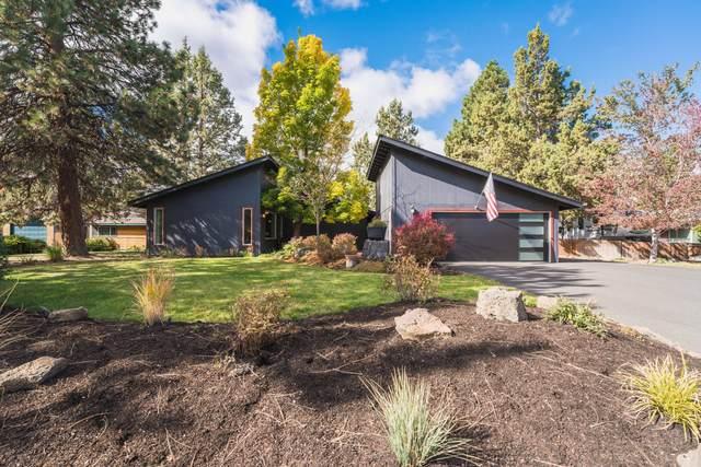 61641 SE Fargo Lane, Bend, OR 97702 (MLS #220134188) :: Bend Homes Now