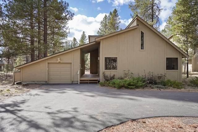 58029-15 Kinglet Road, Sunriver, OR 97707 (MLS #220134193) :: Berkshire Hathaway HomeServices Northwest Real Estate
