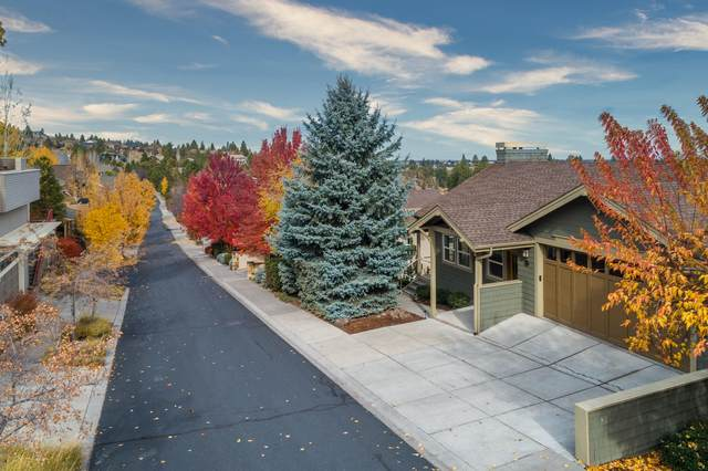 2456 NW 1st Street, Bend, OR 97703 (MLS #220134251) :: Berkshire Hathaway HomeServices Northwest Real Estate