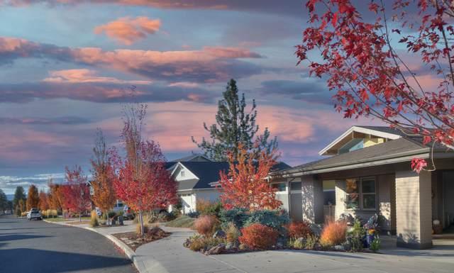 20644 SE Cougar Peak Drive, Bend, OR 97702 (MLS #220134254) :: Bend Homes Now