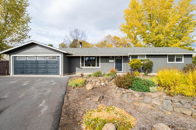 21574 Stub Place, Bend, OR 97701 (MLS #220134295) :: The Ladd Group