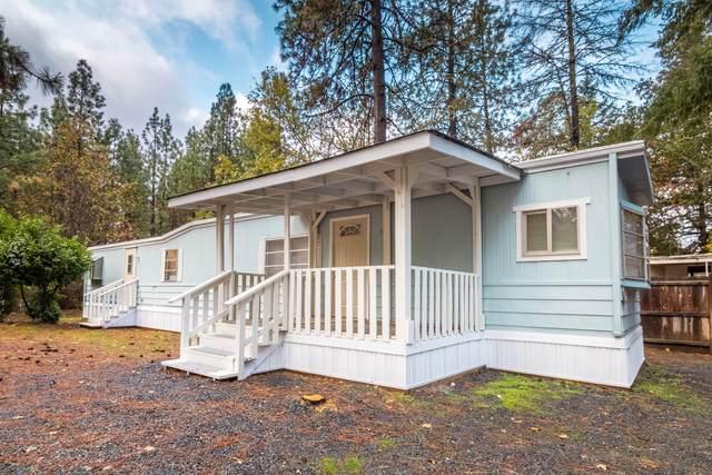 24542 Redwood Highway Unit 32, Kerby, OR 97531 (MLS #220134296) :: Vianet Realty