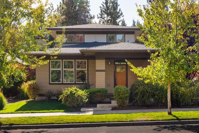 2439 NW High Lakes Loop, Bend, OR 97703 (MLS #220134304) :: Bend Homes Now