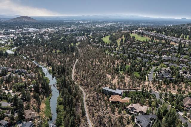 3518 NW Mesa Verde Court, Bend, OR 97703 (MLS #220134322) :: Fred Real Estate Group of Central Oregon