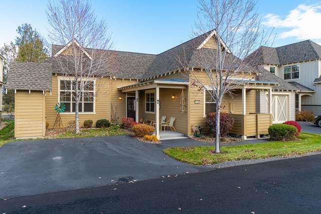 11145 Bunk House Lane, Redmond, OR 97756 (MLS #220134351) :: Bend Homes Now