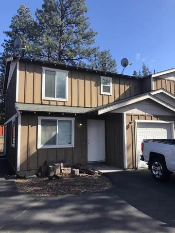 433 SE Roosevelt Avenue #2, Bend, OR 97702 (MLS #220134362) :: Bend Homes Now