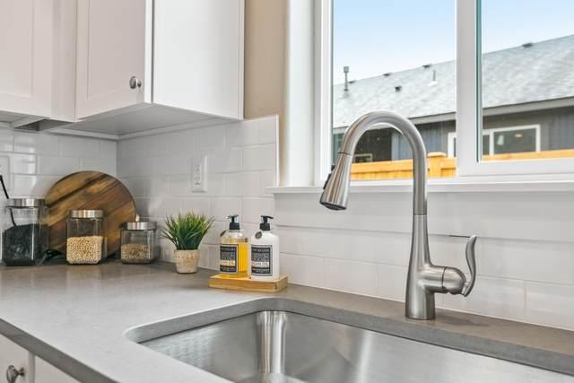 3842 SW Metolius Avenue Lot #29, Redmond, OR 97756 (MLS #220134371) :: Central Oregon Home Pros